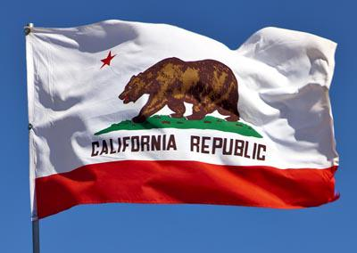 It's decision time for hundreds of pieces of legislation in California this week. Make some calls!