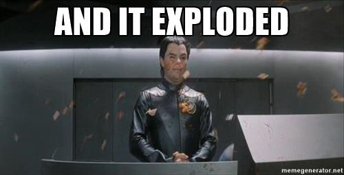 galaxy-quest-hark-and-it-exploded