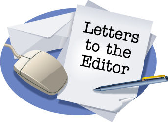 Letter-to-Editor-filler-1