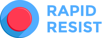 logo-button-rapid-resist