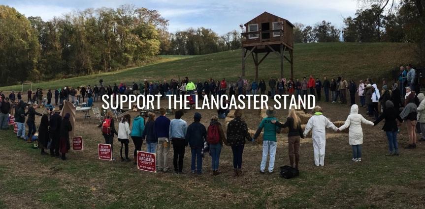 support the lancaster.jpg