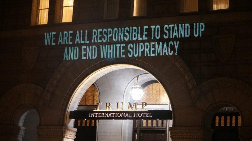 white-supremacy-1024x576