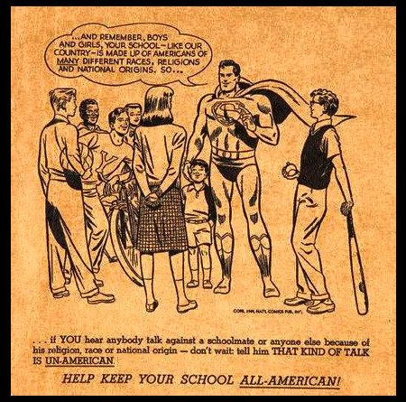 Superman_All_American.png