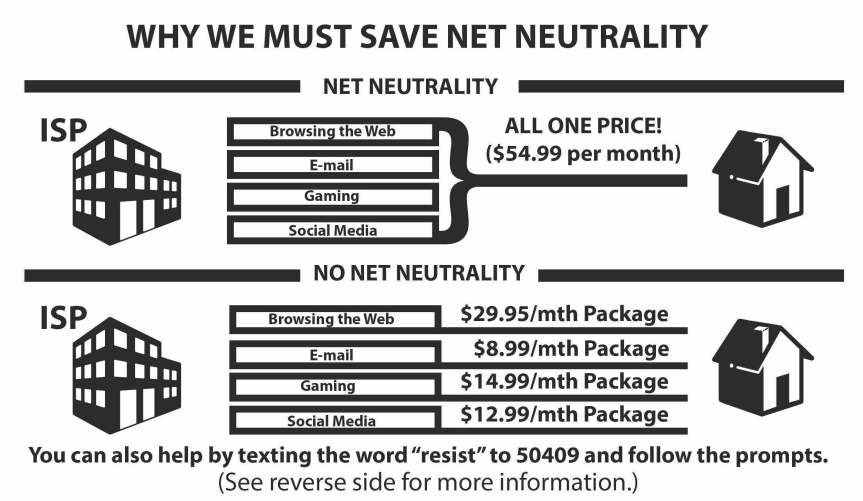 12-12-17 NetNeutrality Break the Internet Campaign_Page_1