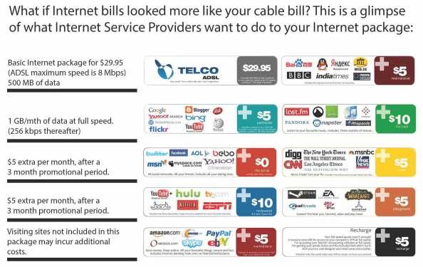 12-12-17 NetNeutrality Break the Internet Campaign_Page_2