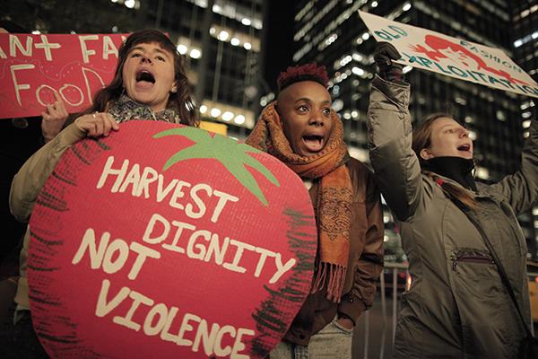 Harvest-without-violence_NY_Nov17-0-1-2