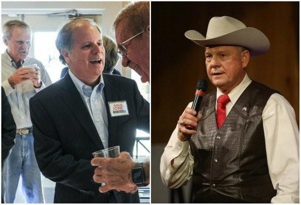 Quick Links: Alabama Actions forus.