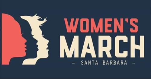 sb march