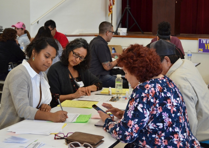 Citizenship Fair and more! Last week in Ventura Strong, Ventura Kind…