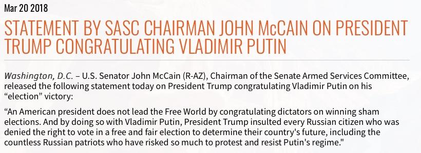 McCain1