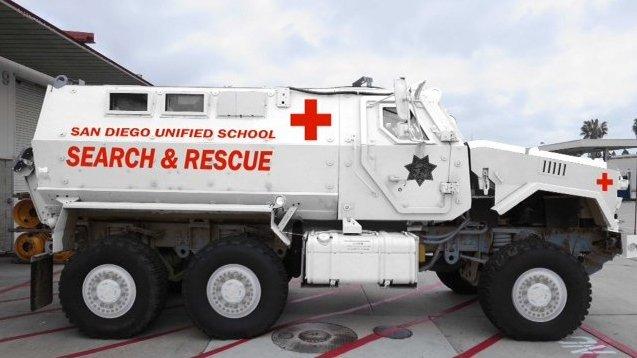 mrap-ambulance_wide-54bf7231fc1cc86cb1def00ac37882d44e3405f4_t800-1