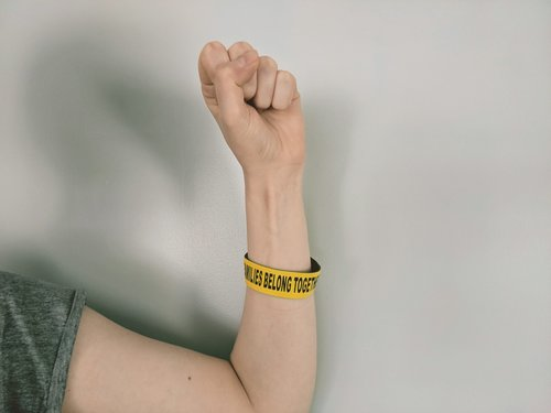 yellowbracelet.jpg