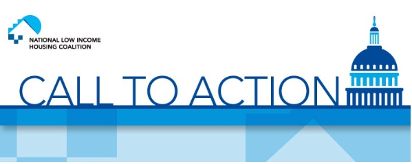"""Thurs 6/14: Fast action: Urge your representative to vote """"No"""" On H.R. 5735, a flawed opioidbill."""