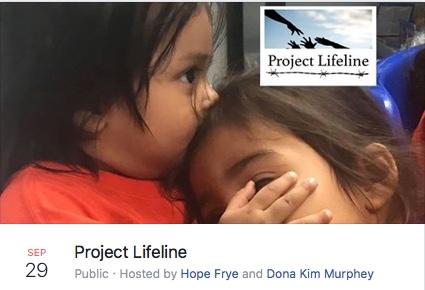 project lifeline