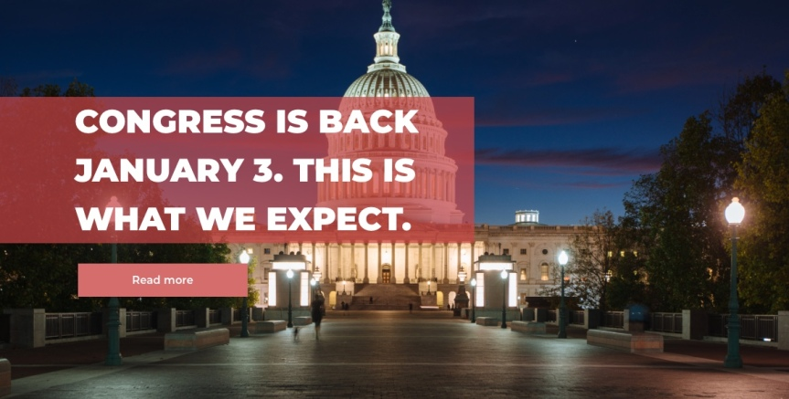Wed 11/14: Homework for theResistance