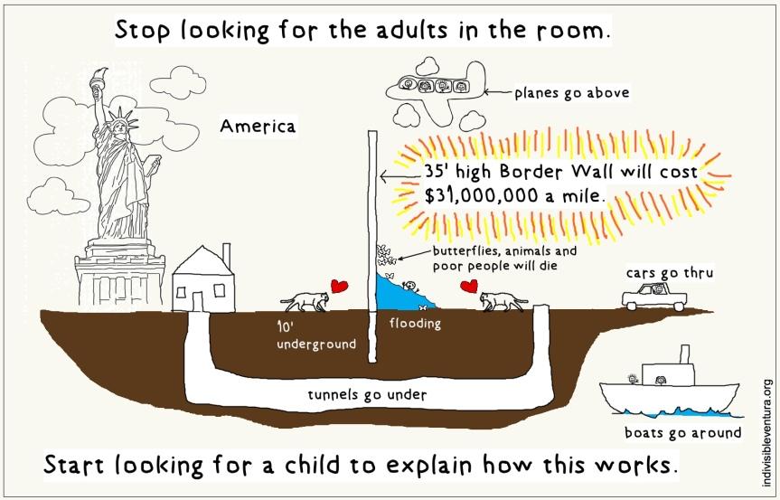 children should explain
