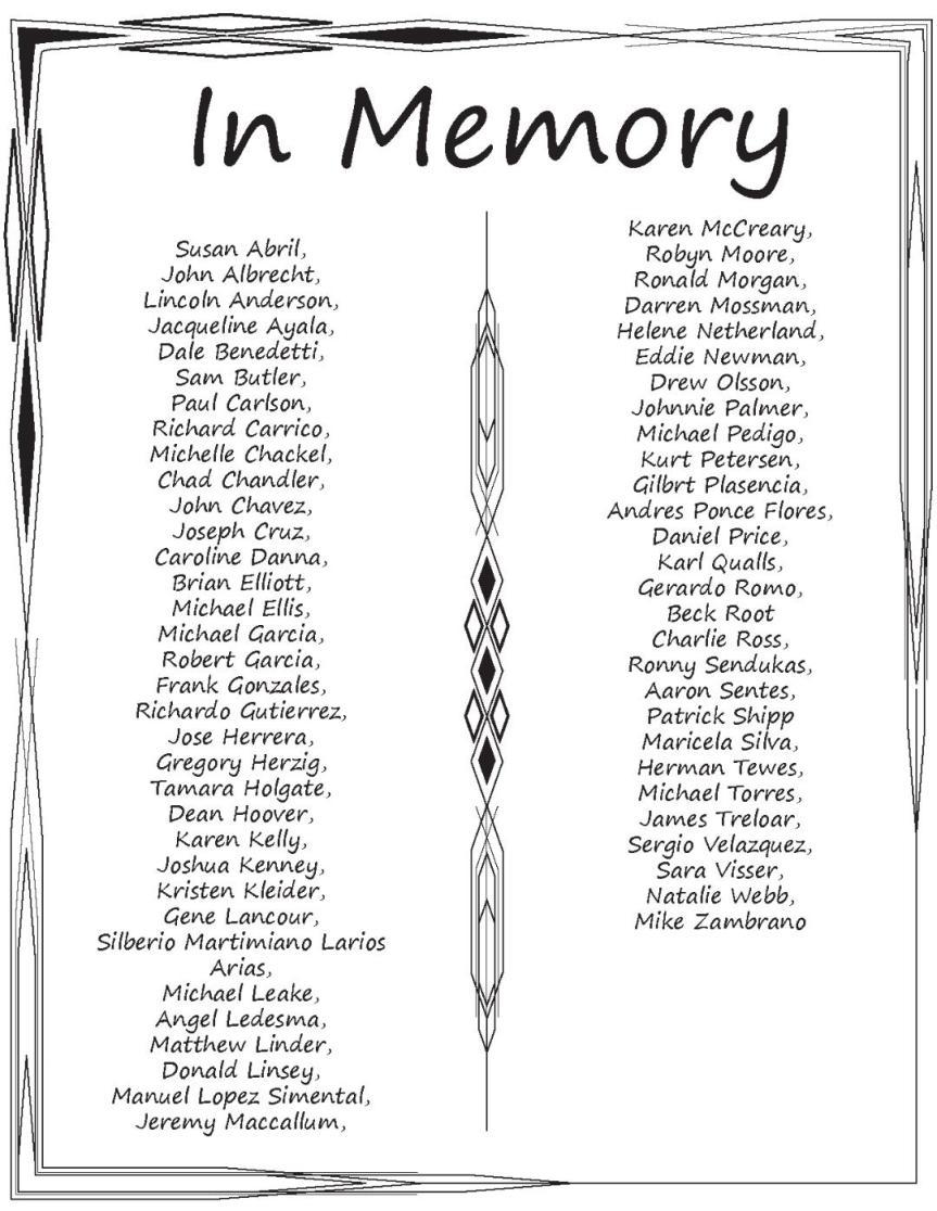 homeless-memorial-2
