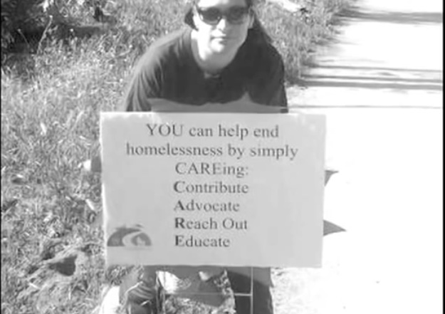 Thurs – 1/17: HELP!!! The Homeless Count needs more volunteers! Training classes start today.