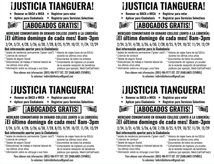 1:4 sheet - Spanish front.jpg