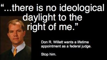 Don willet