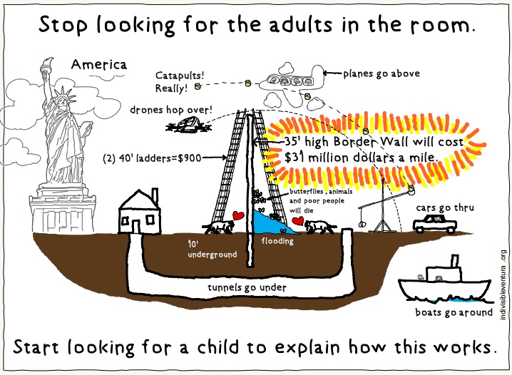 tunnel postcard revised