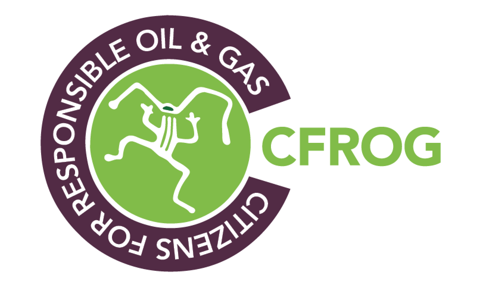 CFROG_Logo_White_Bckground_2018.png