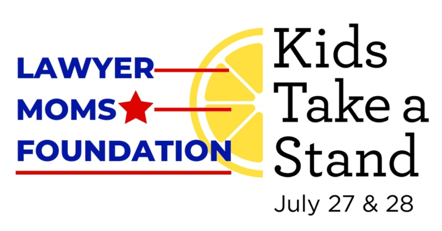 Sat 7/27: Kids take a stand! – kids raise awareness and funds for KIND and the Rio Grande Valley RapidResponse.