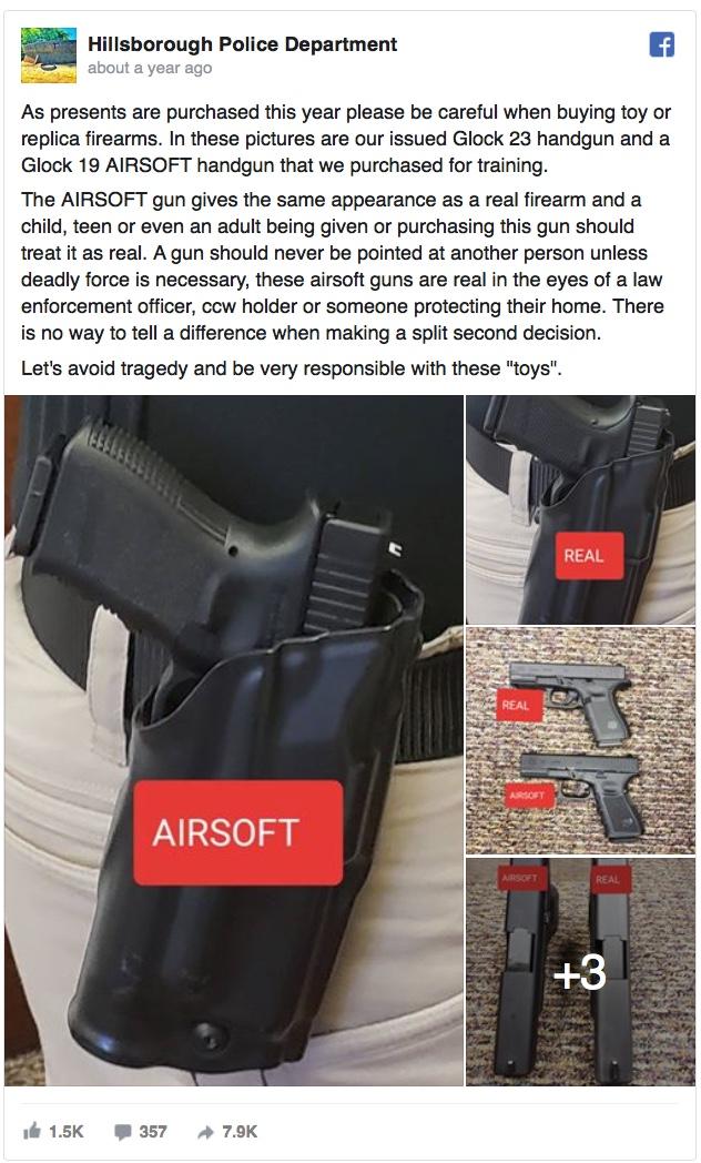 guns look real.jpeg