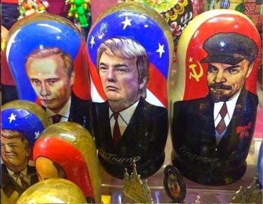 russian-dolls.jpeg