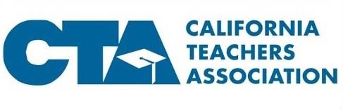 CA Teachers association