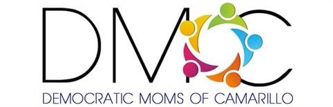 DEM MOMS OF CAM