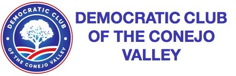 DEMOCRATIC OF CONEJO