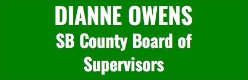 Dianne owens