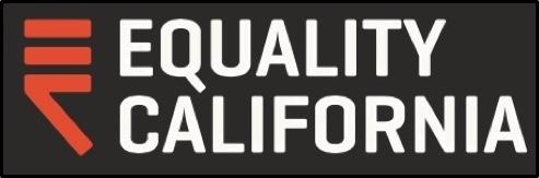 equality CA