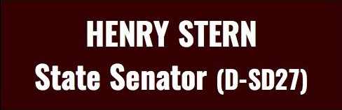 Henry Stern