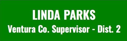 Linda parks 1