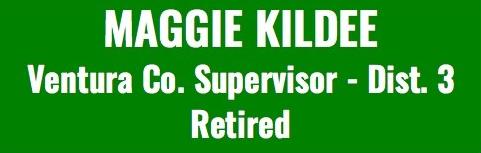 Maggie Kildee