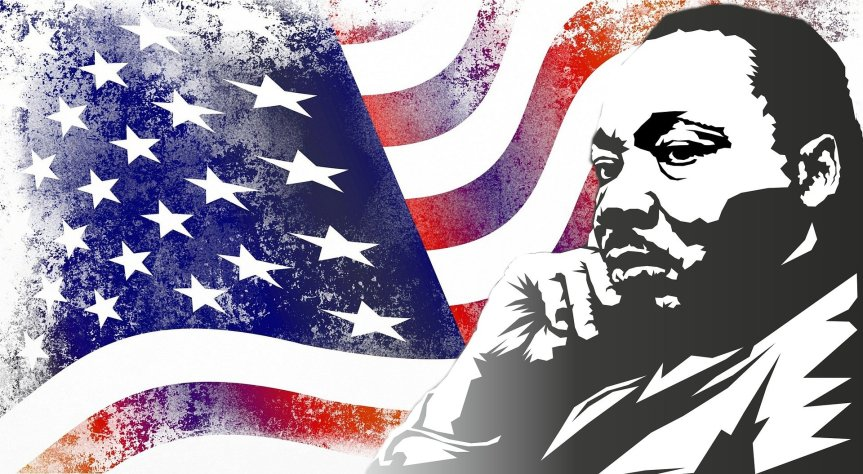 Mon. 1/20: Martin Luther King, Jr. fought for access to the polls. We also need to fight –  for our polls, our votes, and our democracy to be secure. Comment deadline TONIGHT 5:00pm.