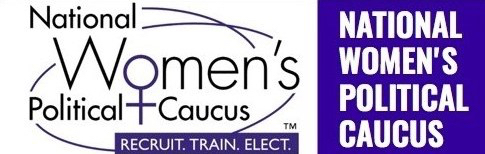 NATIONAL WOMEN'S CAUCUS