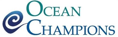 Ocean Champions