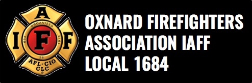 Oxnard Firefighters 1684