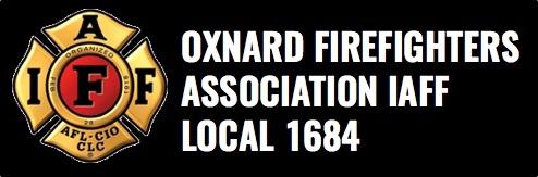 Oxnard Firefighters 1684