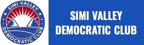 SIMI VALLEY DEM