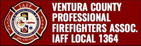 Ventura Co. Professional Firefighters