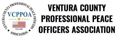 Ventura Co. professional police