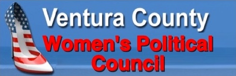 Ventura Co. Women's Political Council