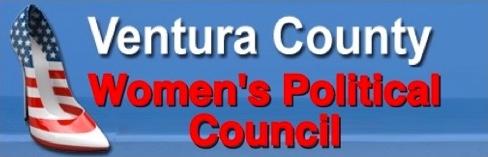 Ventura Co. Women's Political Council