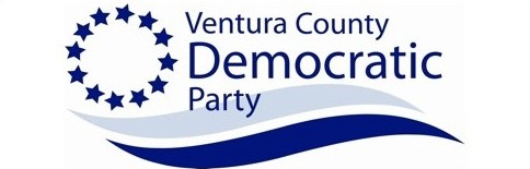 Ventura County Democratic Party