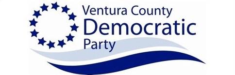 Ventura County Democratic Party