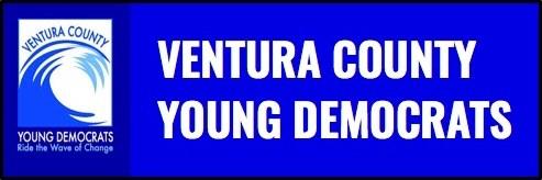 Ventura County Young Democrats